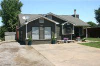 Home for sale: 808 Heatherway, Barling, AR 72923