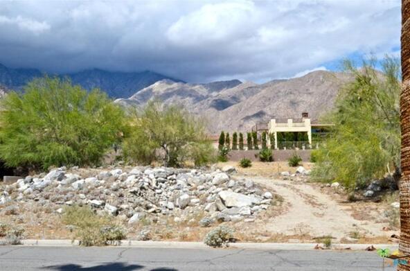 2355 N. Milo Dr., Palm Springs, CA 92262 Photo 1