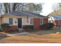 Home for sale: 4714 Holloway St., Charlotte, NC 28213