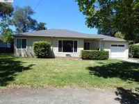 Home for sale: 2056 El Sereno Ave., Los Altos, CA 94024
