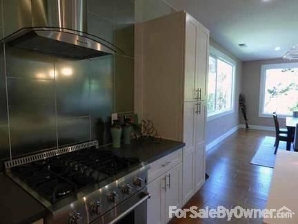 6220 Valley View Rd., Oakland, CA 94611 Photo 2