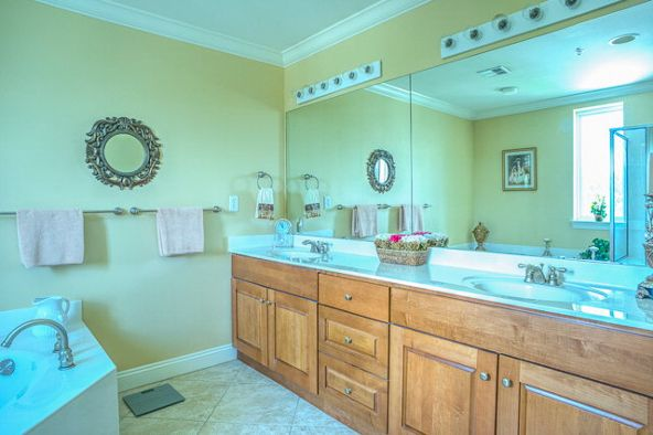 28250 Canal Rd., Orange Beach, AL 36561 Photo 13
