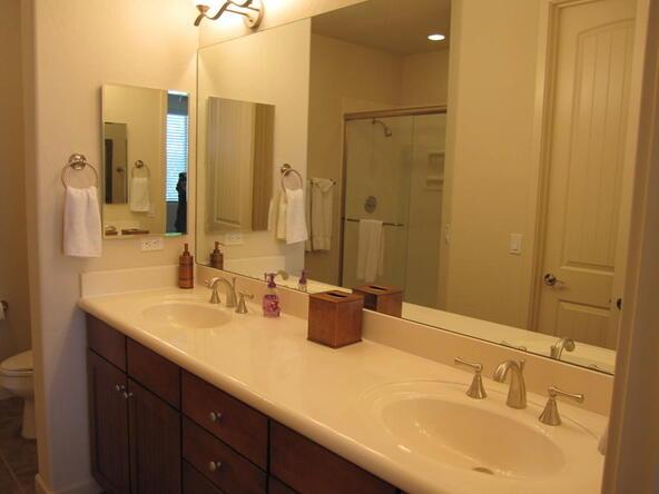 14815 N. Fountain Hills Blvd., Fountain Hills, AZ 85268 Photo 38
