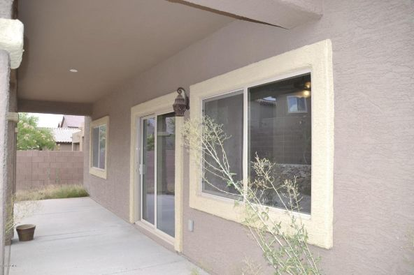 7354 E. Alderberry, Tucson, AZ 85756 Photo 38