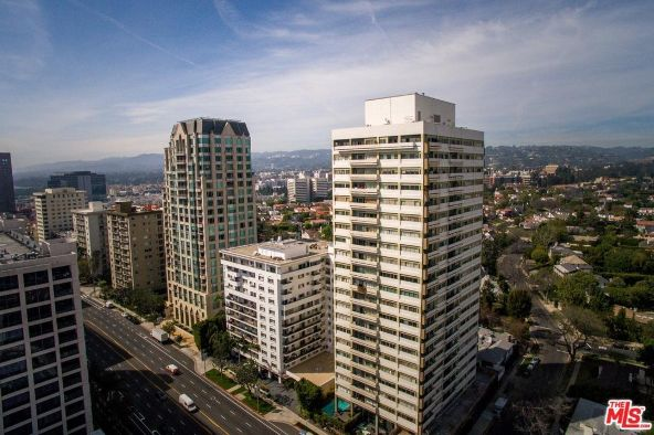 10701 Wilshire, Los Angeles, CA 90024 Photo 2