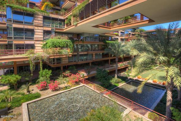 7147 E. Rancho Vista Dr., Scottsdale, AZ 85251 Photo 18