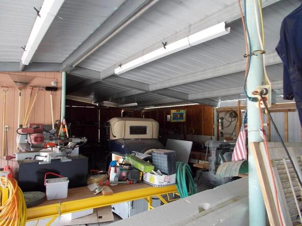 4115 W. Hopkins Rd., McNeal, AZ 85617 Photo 46