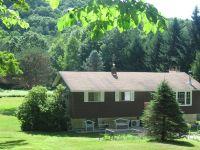 Home for sale: 654 S. Creek Rd., Nicholson, PA 18446