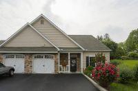 Home for sale: 960 Elm Avenue, Lancaster, PA 17603