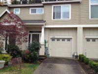 Home for sale: 1208 S.E. Roundelay St., Hillsboro, OR 97123