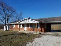 Home for sale: 4676 Pinhook Rd., Mount Olivet, KY 41064