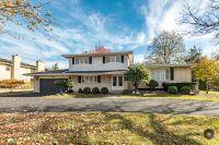 Home for sale: 14 Shelburne Dr., Oak Brook, IL 60523