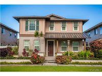 Home for sale: 91-1050 Waikapoo St., Ewa Beach, HI 96706