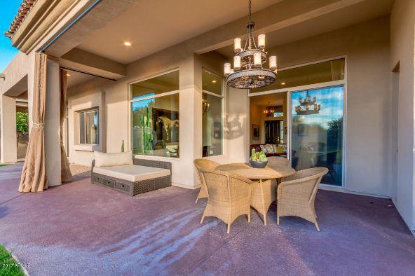 20514 N. 83rd Pl., Scottsdale, AZ 85255 Photo 32