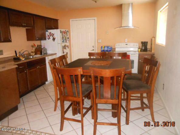 550 N. Douglas, Willcox, AZ 85643 Photo 10