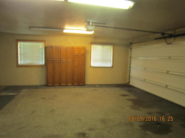 8435 W. Via Montoya Dr., Peoria, AZ 85383 Photo 21