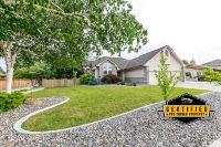 Home for sale: 315 Shaw St., Richland, WA 99354