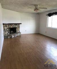 Home for sale: 302 Irene St., Taft, CA 93268