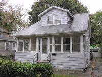Home for sale: 135 E. Maple, Kalamazoo, MI 49001