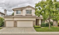 Home for sale: 8879 Campton Glen Pl., Elk Grove, CA 95624