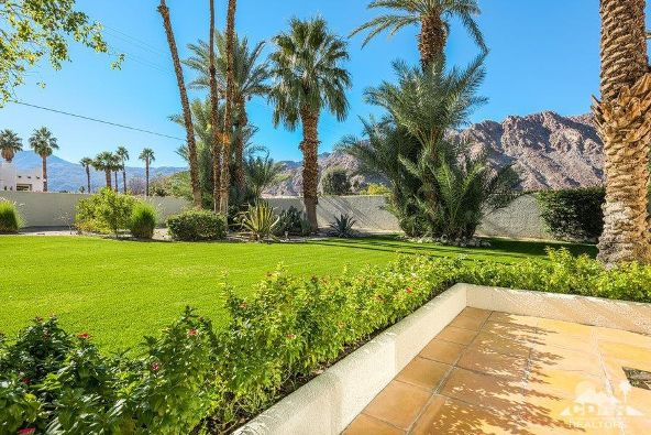 51948 Avenida Alvarado, La Quinta, CA 92253 Photo 9
