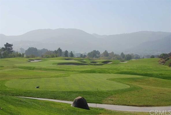 38594 Quail Ridge Dr., Murrieta, CA 92562 Photo 40