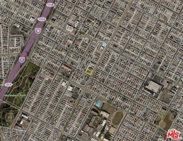 2321 E. 3rd St., Los Angeles, CA 90033 Photo 5