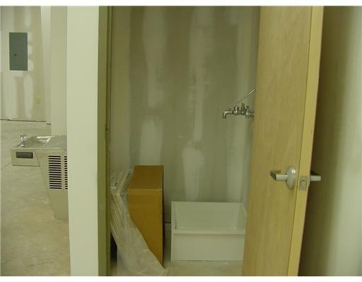 1110 Cowan Rd., Suite B, Gulfport, MS 39507 Photo 12