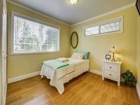 Home for sale: 1453 Elkhorn Rd., Watsonville, CA 95076