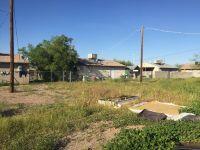 Home for sale: 2517 E. Atlanta Avenue, Phoenix, AZ 85040
