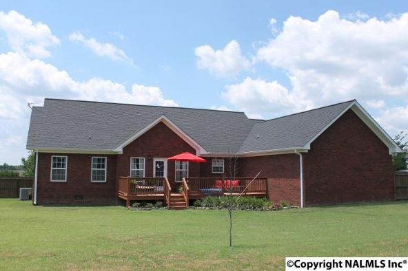 28 Fields Dr., Rainsville, AL 35986 Photo 36