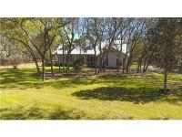 Home for sale: 5395 N. Mallows Cir., Beverly Hills, FL 34465