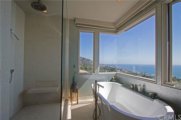 31387 Ceanothus Dr., Laguna Beach, CA 92651 Photo 24
