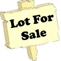 Home for sale: 419 Hickory Dr., Beaver Dam, KY 42320