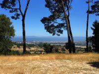 Home for sale: 7855 Monterra Oaks Rd. (Lot 110), Monterey, CA 93940
