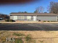 Home for sale: 296 W. Hwy. 72, Comer, GA 30629