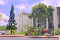 Home for sale: 3-3400 Kuhio Hwy., Lihue, HI 96766