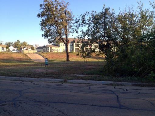 2709 S. 5th St., Abilene, TX 79605 Photo 6