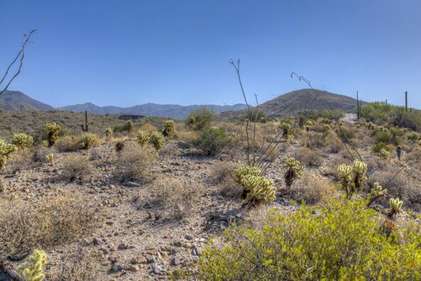 8821 E. Red Lawrence Dr. #32, Scottsdale, AZ 85262 Photo 4