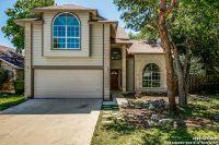 Home for sale: 16915 Vista Forest Dr., San Antonio, TX 78247