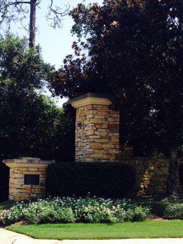 123 Augusta Ct., Fairhope, AL 36532 Photo 1