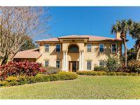 Home for sale: 8513 Rustic Gate Ct., Orlando, FL 32819