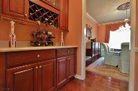 Home for sale: 78 Azalea Pl., Piscataway, NJ 08854