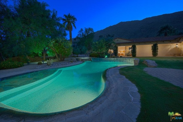 233 W. Crestview Dr., Palm Springs, CA 92264 Photo 43