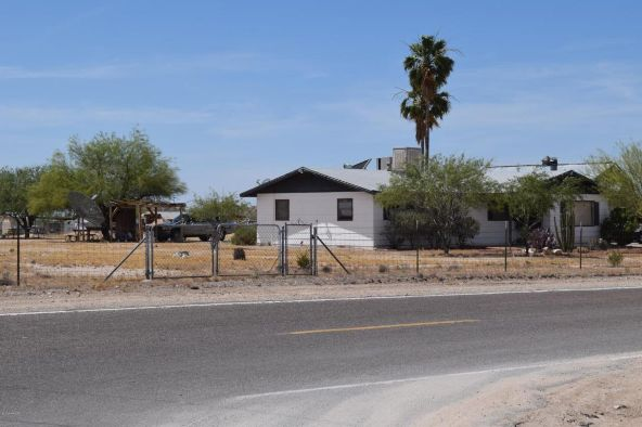 12800 S. 188th Avenue, Buckeye, AZ 85326 Photo 2