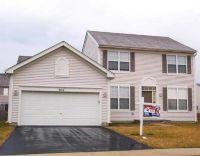 Home for sale: 3014 Case Ct., Aurora, IL 60504