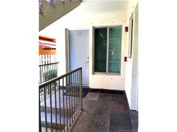 1341 15th St., Miami Beach, FL 33139 Photo 22