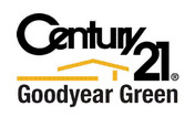 CENTURY 21 Goodyear Green - Norman