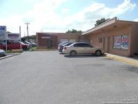 Home for sale: 711 Kirk Pl., San Antonio, TX 78226
