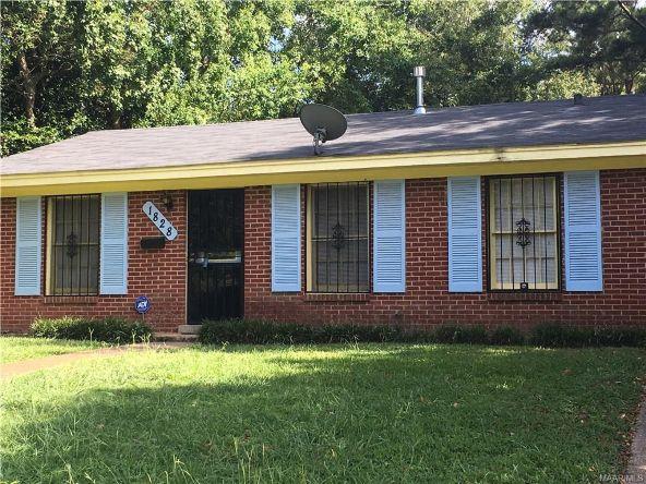 1828 Cotton Ct., Montgomery, AL 36110 Photo 1